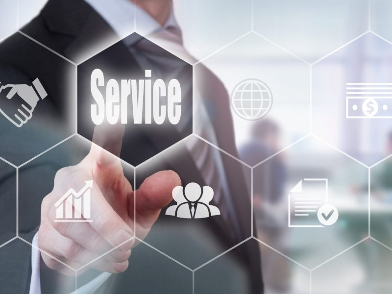 4 Benefits of a Vehicle Service Plan