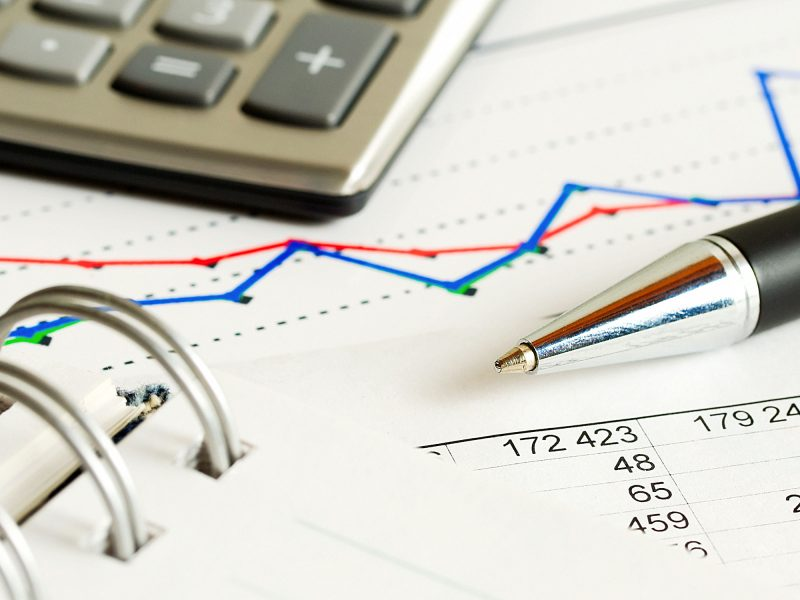 Are You in Search of Small Business Accounting Services?