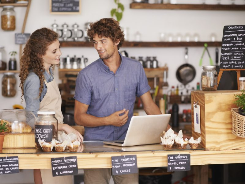Company Secretary Service Budding Entrepreneurs May Shine Brightly