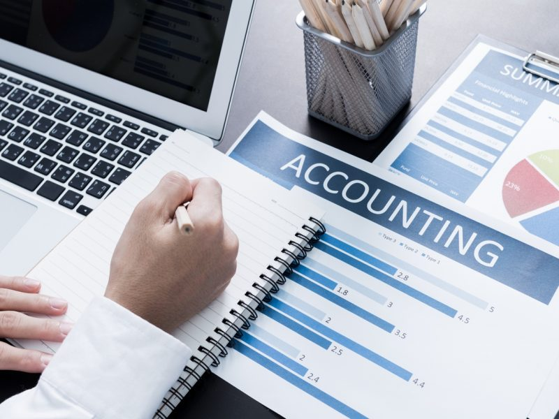 What Is A Quickbooks Proadvisor And How To Find One For Your Business?