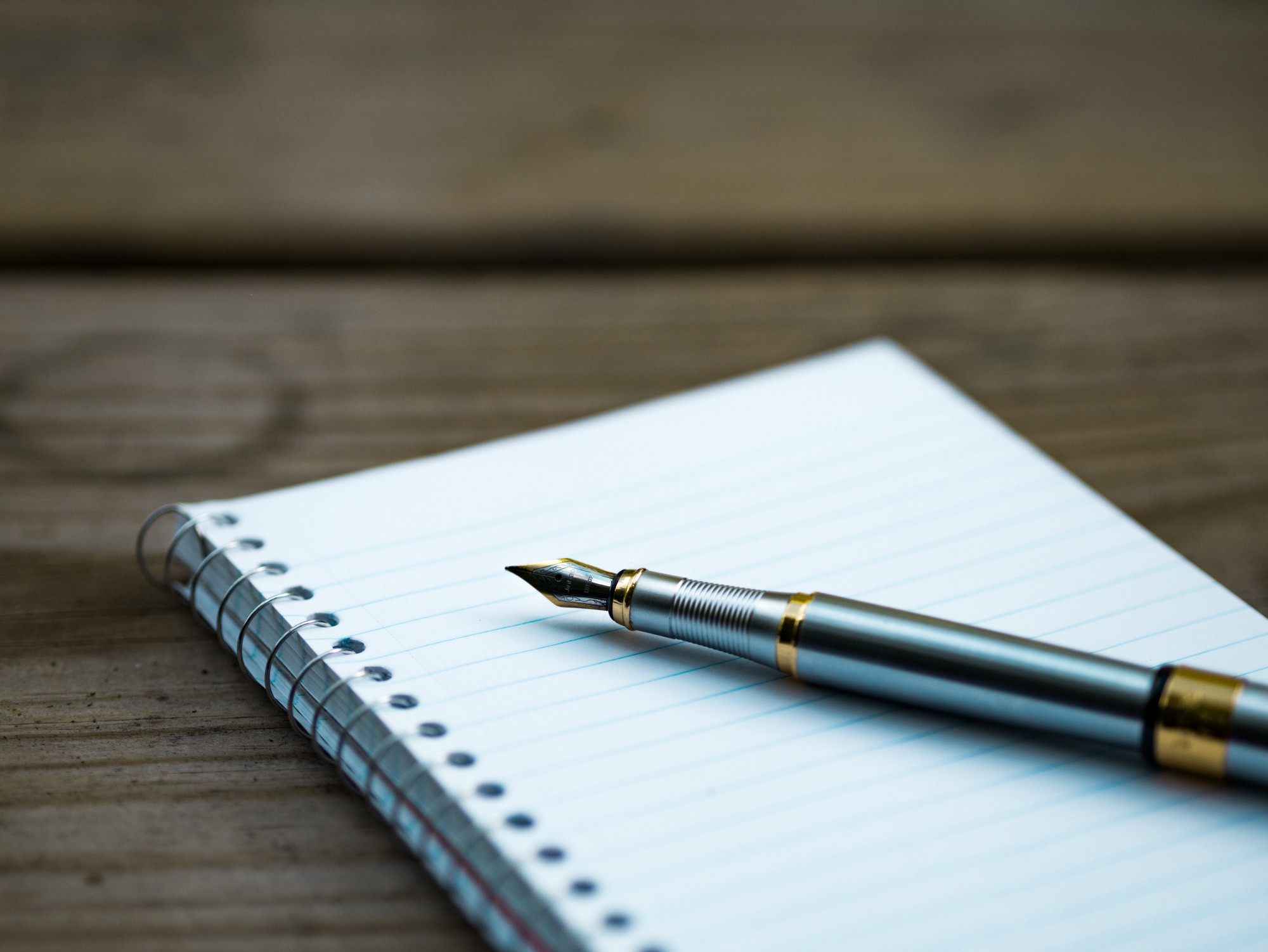 Which Professional Writing Services Should You Use At University?