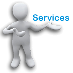 Why Do You Need a Car Service Plan?