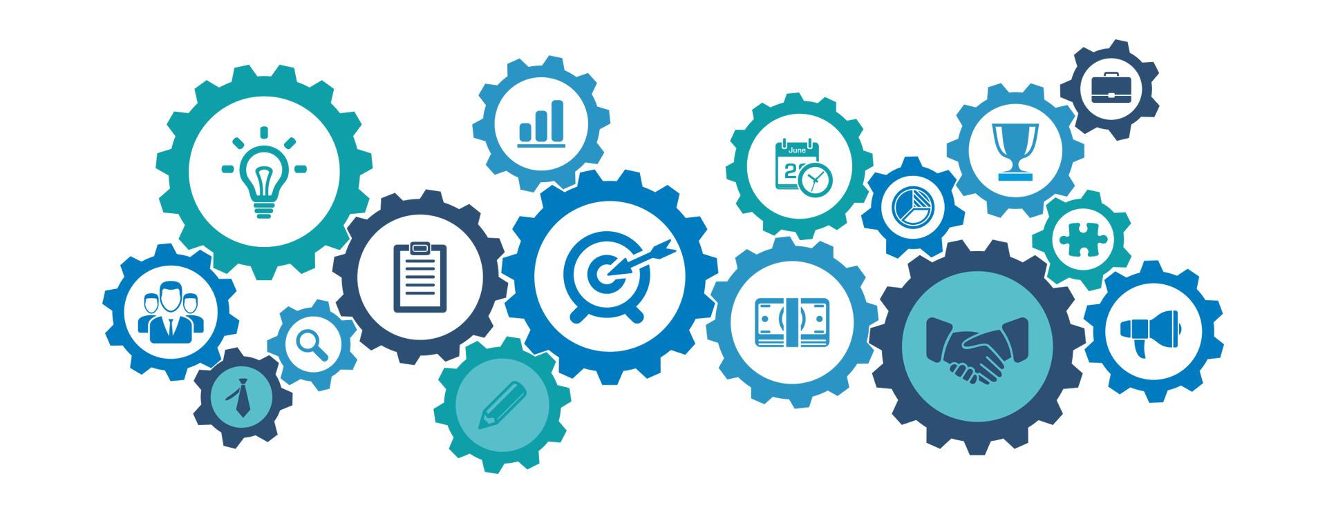 Why Real-time Web Development And Real-time Web Apps Are Vital For Every Business?
