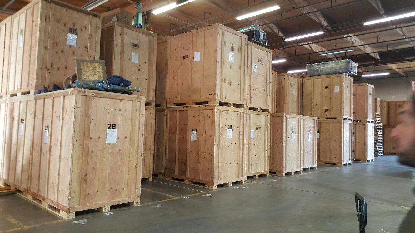 Find Cheap Storage Unit - Friendly Tips For Newlyweds Moving in Together