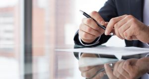 Get The Best Business Advisory Consulting Services to Grow Your Business