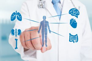 Hire Medical Process Experts From India