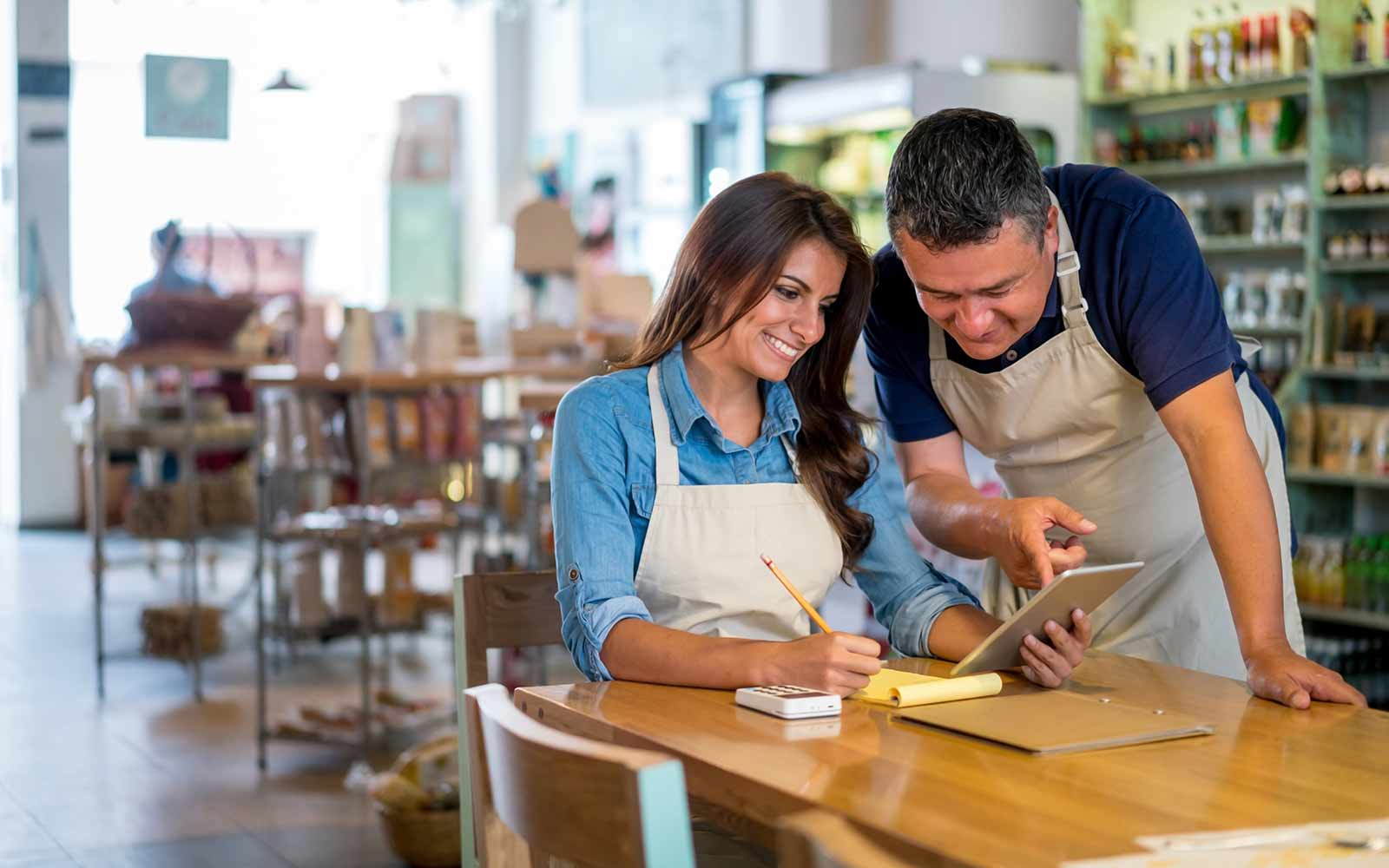 Importance Of Having Exempt Employees For Small Business Success