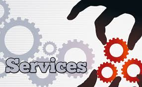 Should Your Organization Have a Customer Service Plan? Part II