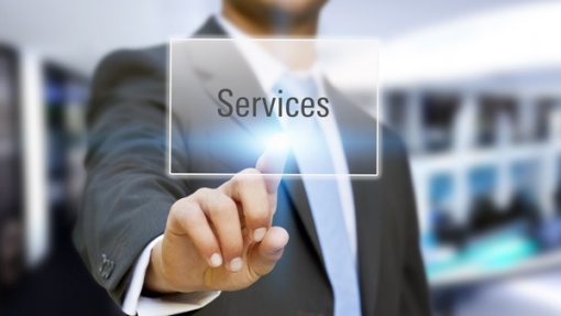 Should Your Organization Have a Customer Service Plan? Part One