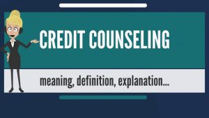 Smart Options of Certified Credit Counselor