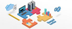 Strategic Customer Service Planning