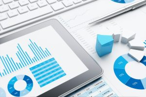 Useful Tips From Experts For Speeding Up Your QuickBooks Performance!!