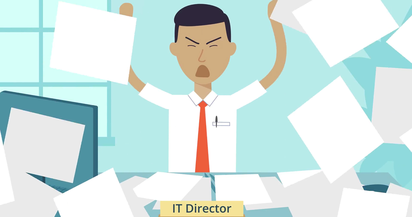 Why Customized Cloud Plans For Your IT Support And Solution in Brampton And Mississauga?