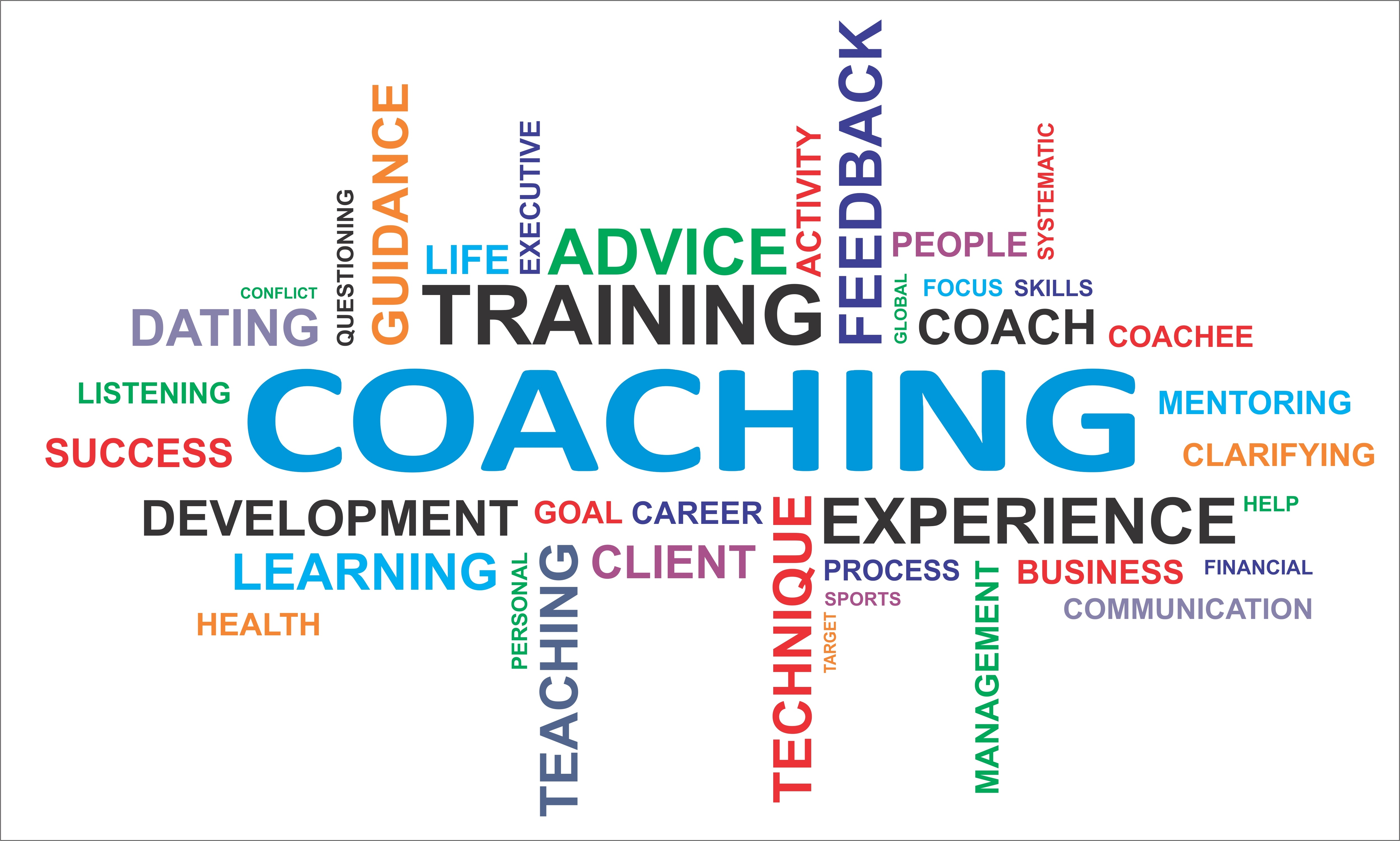Why You Need to Know What Does a Life Coach Do For You?